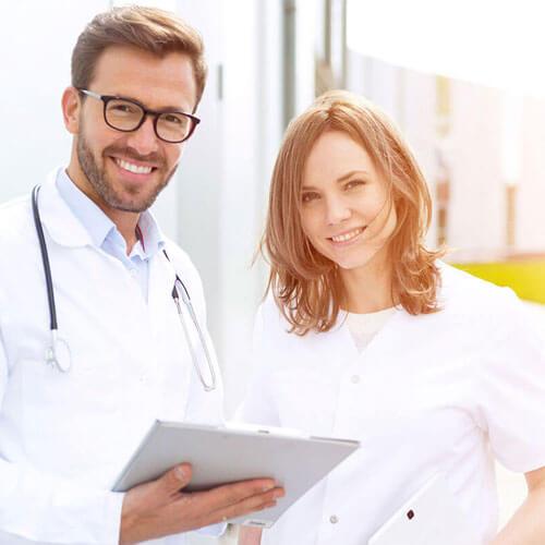 Krankenversicherung für Beamte Vergleich