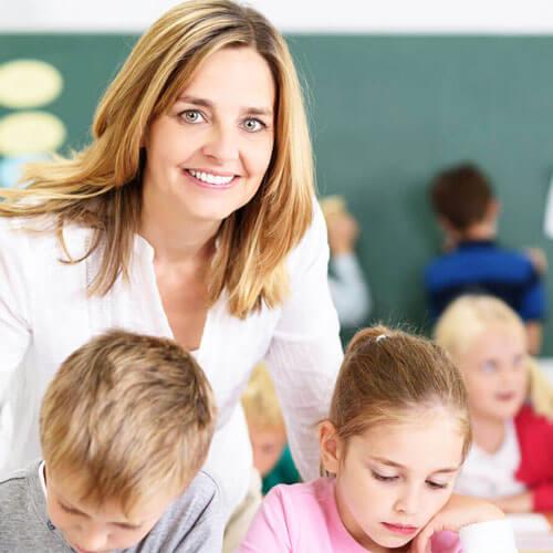 Krankenversicherung für Lehrer